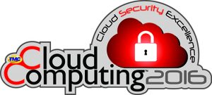 Cloud Security Excellence 2016 Award