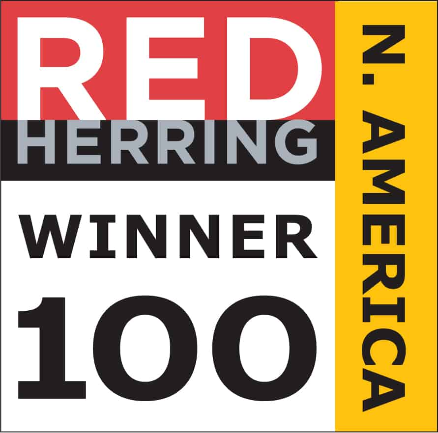 awards_logo_red_herring_top_100_private_company