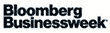 logo_bloomberg_businessweek