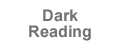logo_darkreading_text-1