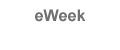 logo_eweek_text