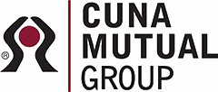 CUNA Mutual Group Testimonial