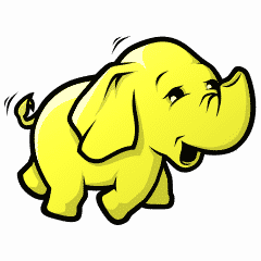 SecureData Suite for Hadoop
