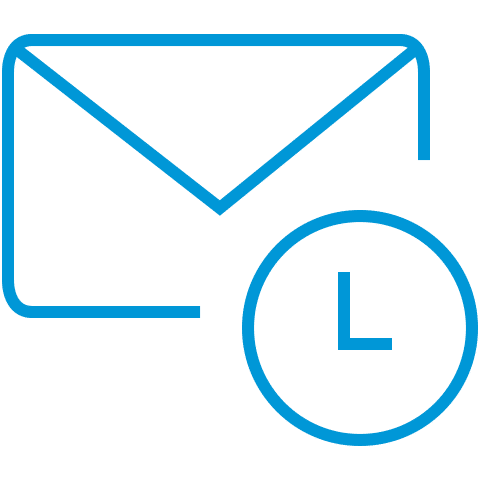 voltage-produtcs-securemail-cloud-automated-email-feature-icon