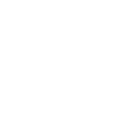 voltage-technology-stateless-key-management-icon-white
