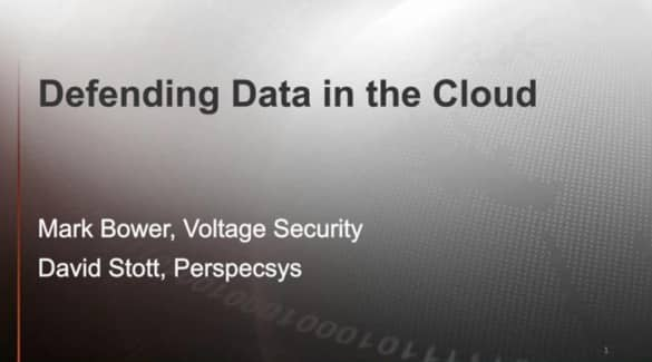 defending-data-in-the-cloud-webcast