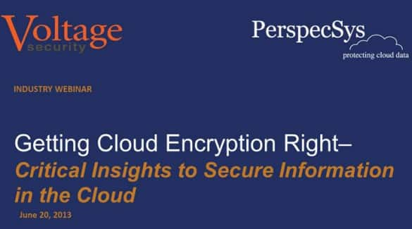 getting-cloud-encryption-right-webcast