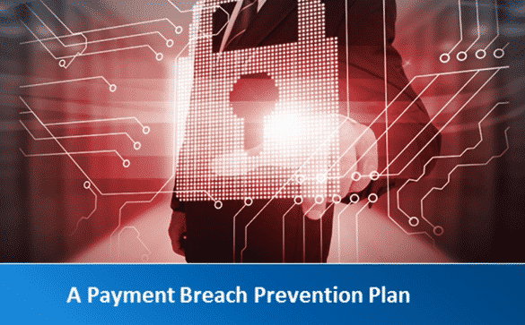 150623-ITGRC-Panel-How-to-Prevent-Payment-Card-Breaches