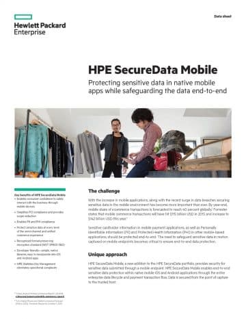 HPE-SecureData-Mobile-Data-Sheet_Page_1_1000x1294