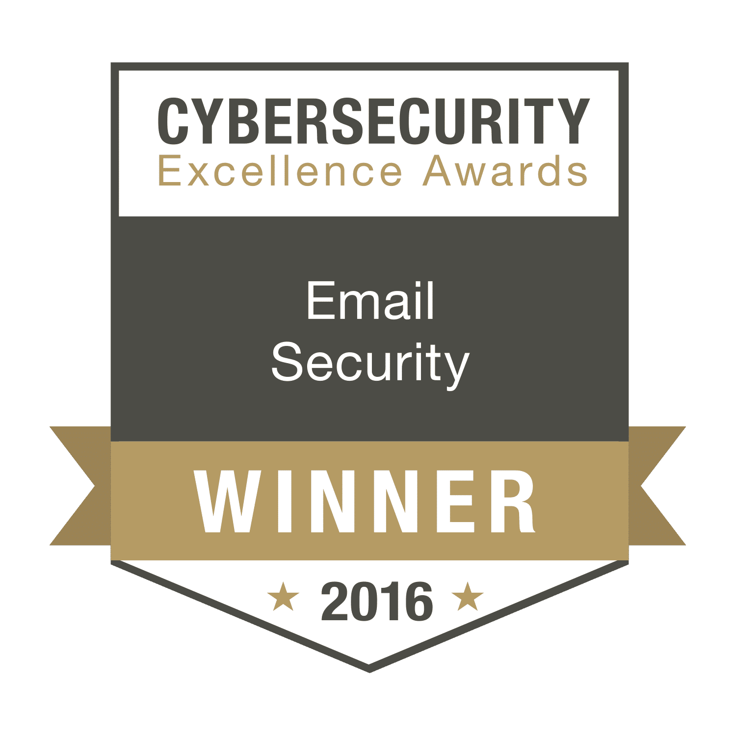 Email_Security_vector