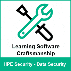 Software Craftmanship