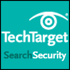 TechTarget_SearchSecurity