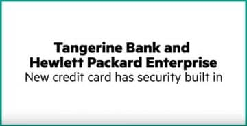 video-tangerine-bank-launches-new-credit-card-with-data-security