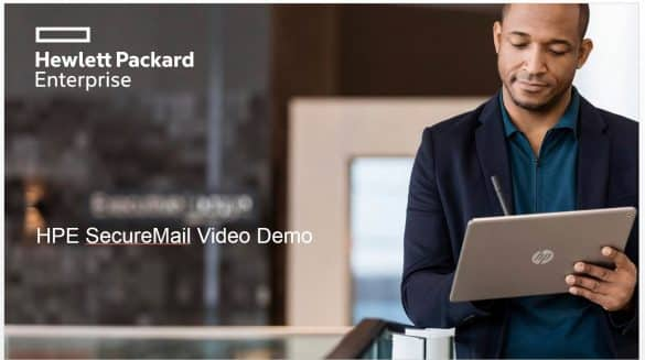 securemail-video-demo