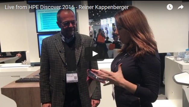 hpe-discover-reiner