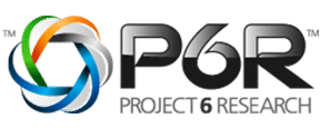 Project 6 Research (P6R) ESKM Partner
