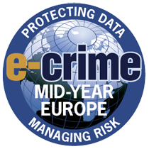 global_ecrime_midyear_europe_rgb_210px